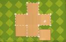 咔嚓咔嚓剪紙盒2遊戲 / 咔嚓咔嚓剪紙盒2 Game