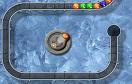 超級祖瑪遊戲 / 超級祖瑪 Game