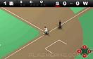棒球運動場遊戲 / Shockwave Baseball Game