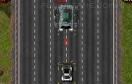 雷電汽車2遊戲 / 雷電汽車2 Game