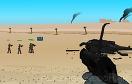 沙漠狙擊手無敵版遊戲 / 沙漠狙擊手無敵版 Game