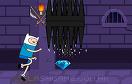 阿寶城堡跑酷遊戲 / 阿寶城堡跑酷 Game