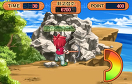 冒險島锄山遊戲 / 冒險島锄山 Game