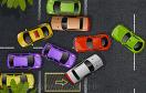駕駛學校停車無敵版遊戲 / 駕駛學校停車無敵版 Game