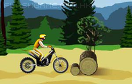 特技單車 2遊戲 / Stunt Dirt Bike Game