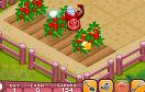 經營小鎮農場2遊戲 / 經營小鎮農場2 Game