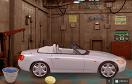 汽車遊戲合集遊戲 / 汽車遊戲合集 Game
