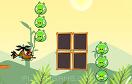 憤怒的小鳥直升機遊戲 / 憤怒的小鳥直升機 Game
