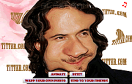 搞笑奧蘭多·布魯姆遊戲 / Warp Orlando Bloom Game