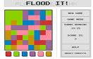 彩色侵略遊戲 / 彩色侵略 Game