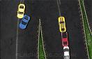 山地賽車遊戲 / 山地賽車 Game