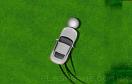 汽車推高爾夫球遊戲 / 汽車推高爾夫球 Game