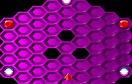水晶棋遊戲 / 水晶棋 Game