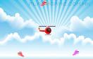 60秒清理小鳥遊戲 / 60秒清理小鳥 Game