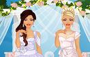 精美婚紗設計遊戲 / 精美婚紗設計 Game