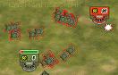 終極坦克戰爭遊戲 / Ultimate Tank War Game