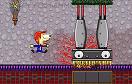 恐怖壓縮機遊戲 / 恐怖壓縮機 Game