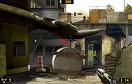 反恐特警2遊戲 / Effin' Terrorists 2 Game
