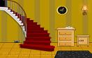 逃生樓梯間遊戲 / 逃生樓梯間 Game