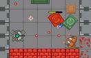鋼鐵機器遊戲 / 鋼鐵機器 Game