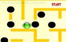 小球迷宮進洞遊戲 / Labyrinth Ball Game