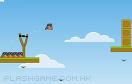 憤怒的小鴨子遊戲 / 憤怒的小鴨子 Game