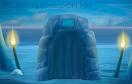 逃離魔法島11遊戲 / 逃離魔法島11 Game