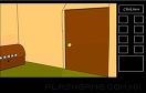 逃出奇妙的房子遊戲 / 逃出奇妙的房子 Game