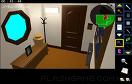 逃出夢中的别墅正式修正版(v1.3)遊戲 / 逃出夢中的别墅正式修正版(v1.3) Game