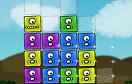 彩色方塊塔圖無敵版遊戲 / 彩色方塊塔圖無敵版 Game