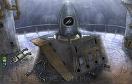 逃出外星機器人飛船2遊戲 / 逃出外星機器人飛船2 Game