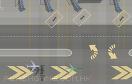 機場泊飛機變態版遊戲 / 機場泊飛機變態版 Game