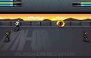 復仇者桑尼2修改版遊戲 / 復仇者桑尼2修改版 Game