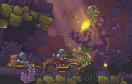 勇闖殭屍洞穴2時光機器中文版遊戲 / 勇闖殭屍洞穴2時光機器中文版 Game