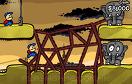 橋梁工程師2無敵版遊戲 / 橋梁工程師2無敵版 Game