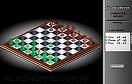 國際象棋對決遊戲 / Flass Chess Game