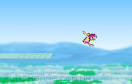 花式跳水比賽遊戲 / Sesam Stuntstup Game