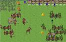 帝國統治者遊戲 / Imperium Game