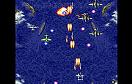 打擊者1945遊戲 / Strikers 1945 Flash Game