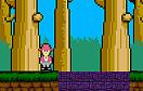 逃出魔法大森林2遊戲 / 逃出魔法大森林2 Game