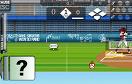 棒球少女2遊戲 / 棒球少女2 Game