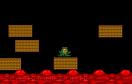 小青蛙生存挑戰遊戲 / 小青蛙生存挑戰 Game