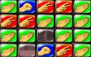 石頭剪子布遊戲 / RPS Blockade Game