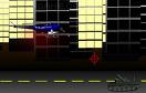 飛機大戰坦克遊戲 / 飛機大戰坦克 Game