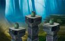 逃離魔法森林2遊戲 / 逃離魔法森林2 Game