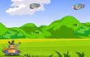 坦克大戰飛機遊戲 / 坦克大戰飛機 Game