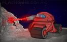 守衛月球能源無敵版遊戲 / 守衛月球能源無敵版 Game