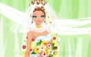 魅力新娘遊戲 / Glam Bride Makeover Game