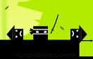 忍者方塊救女友遊戲 / 忍者方塊救女友 Game