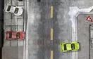 汽車考駕证遊戲 / Driving School GT Game